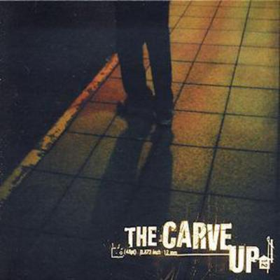 The Carve Up