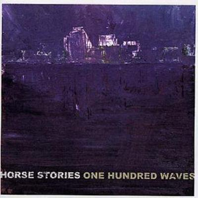 One Hundred Waves
