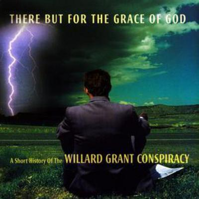 There But for the Grace of God   A Short History Of...