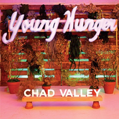 Young Hunger