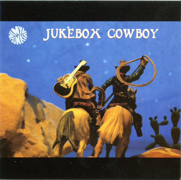Jukebox Cowboy