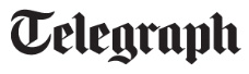 logo_telegraph