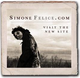 www.simonefelice.com