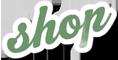 Loose Shop