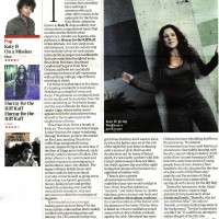 The Times (April 2011)