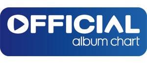 album_chart_logo