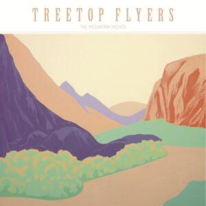 TreetopFlyers