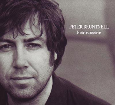 PeterBruntnell-Retrospective