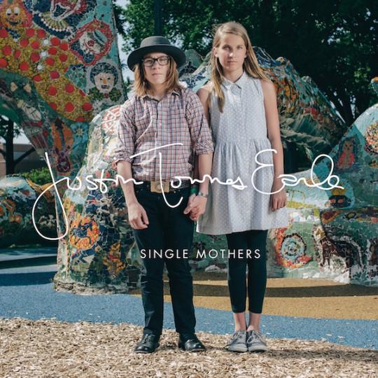 SINGLE MOTHERS (2014)