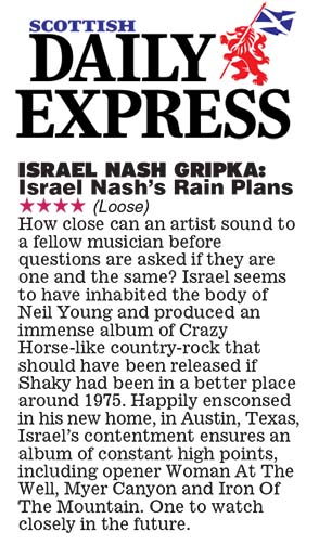 Israel-DailyExpress-RainPlans