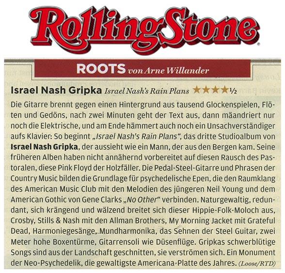 Israel-RollingStoneGermany-RainPlans