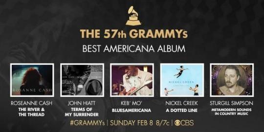 Grammy-americana-2014