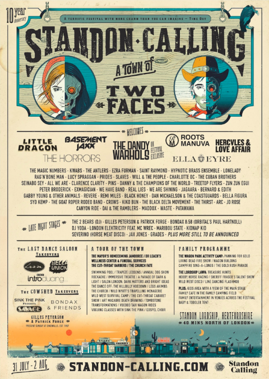 StandonCalling_2015