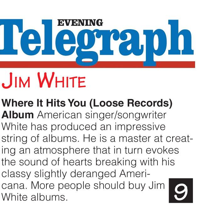 jim white EveningTelegraphApr12