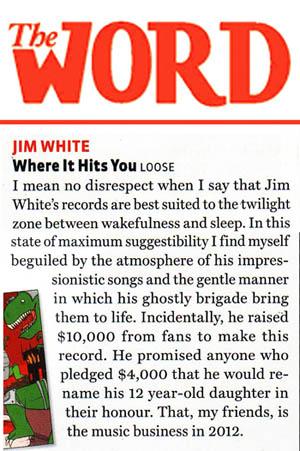 JWWord_Feb12